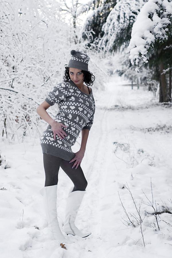 berliner winterwelt