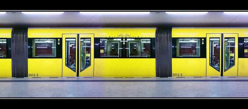 BerlinerBahnen2