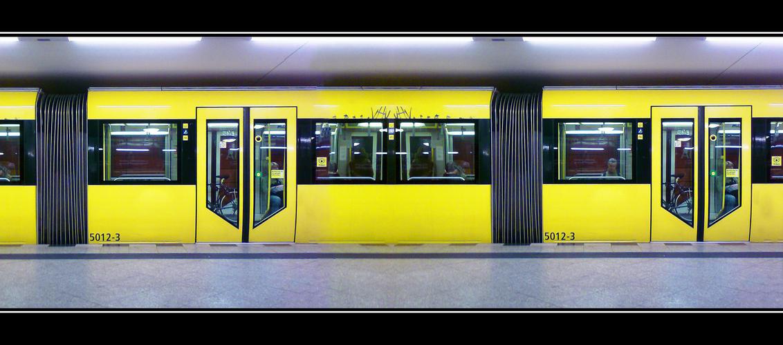 BerlinerBahnen3