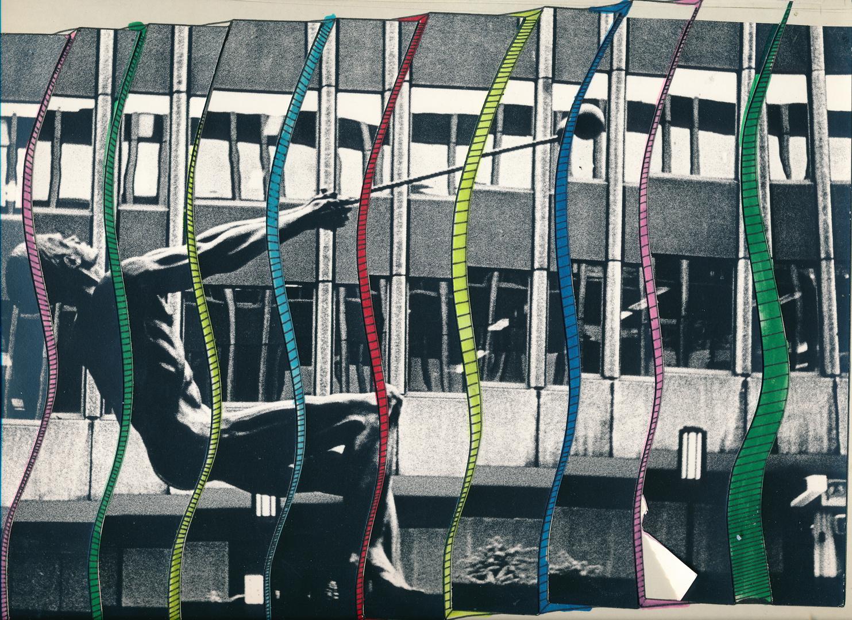 Berlinerinnerungen-9-Das Kunstwer-später in London