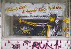 Berlinerinnerungen-Kreuzberg, Experiement
