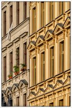 Berlinfassade (9)