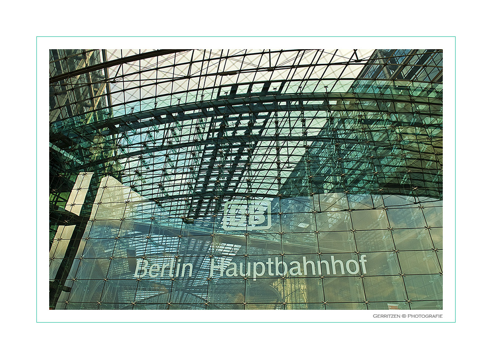 Berlin_HBF