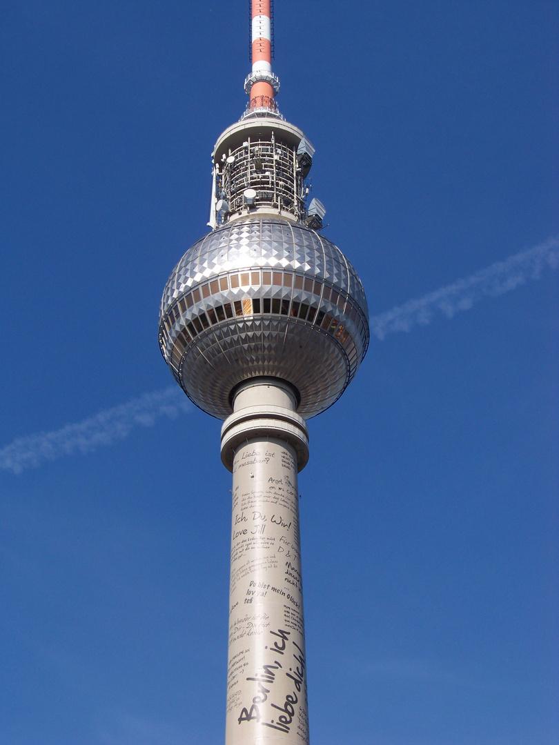 berlin.ich liebe dich