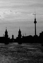 Berlin...One Big Love
