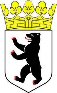 Berlinpixel