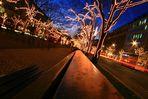 # Berlin's Lichtquelle #