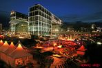 *Berlins Nachtglanz*