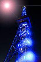 Berlin`s Night Lights Nr. 5