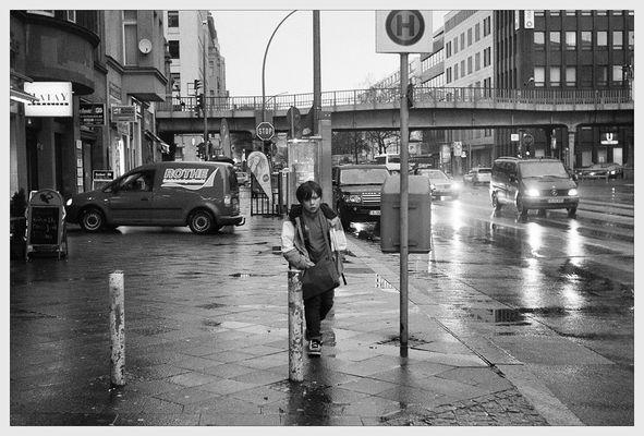 berlin...streets...#3