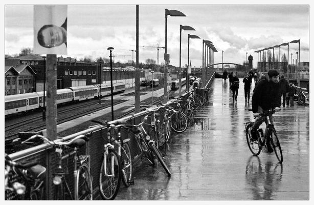 berlin...streets...#4