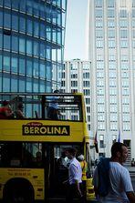 Berlintourism