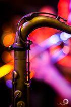 Bermuda Brass Band 03