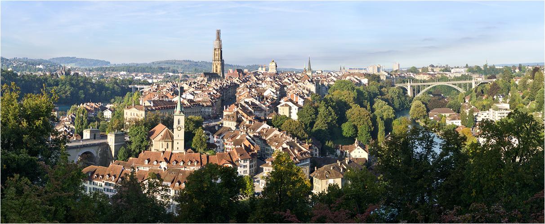 Bern 13 01
