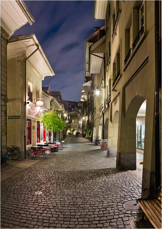 Bern 13 02