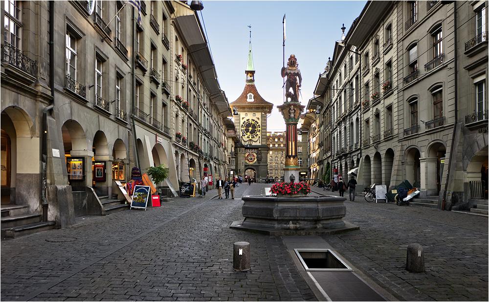 Bern 13 04