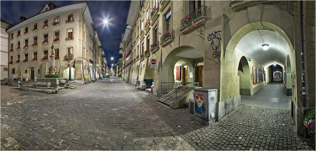 Bern 13 09