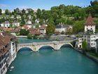 Bern-Untertorbrücke