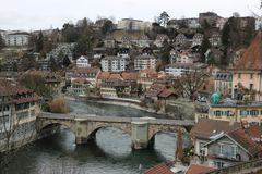 Berna 2