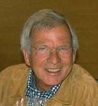 Bernard Allet