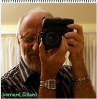 Bernard SILLARD