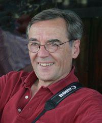 Bernardo F. Niessen