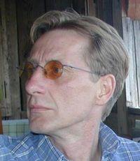 Bernd Albert
