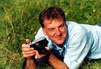 Bernd Appelt