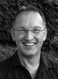 Bernd Baitinger
