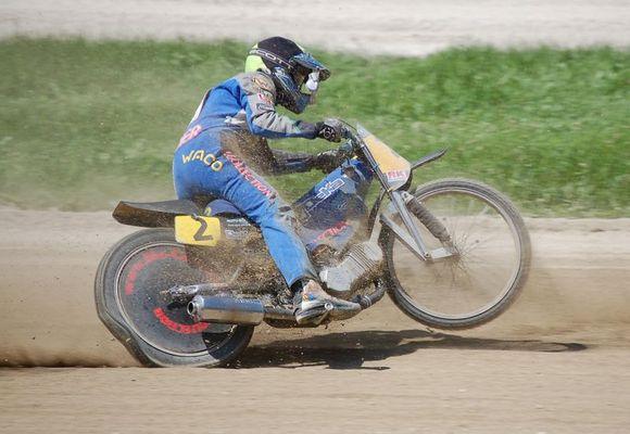 Bernd Diener