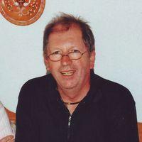 Bernd Domani