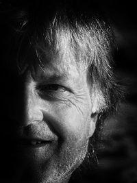 Bernd Driesen