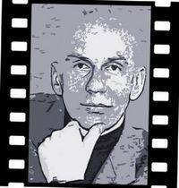Bernd Dülmer