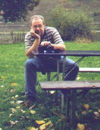 Bernd Franzen