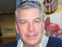 Bernd Frommer