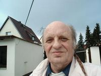 Bernd Geister