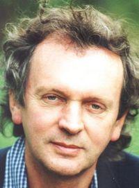 Bernd Göpfert