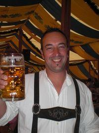 Bernd Gutmann