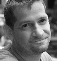 Bernd Hafner WebGig