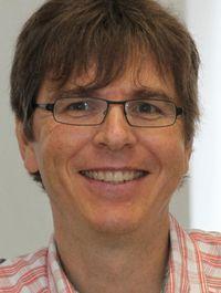 Bernd Heiler