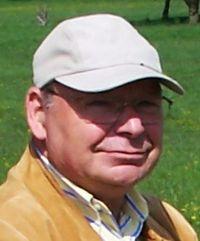 Bernd Hi.