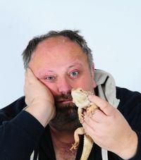 Bernd Huber Photography