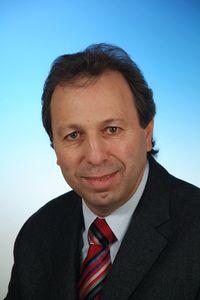 Bernd J