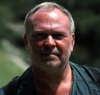 Bernd-Jürgen Leukel