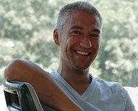 Bernd Keßeler