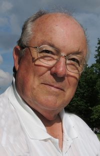 Bernd Konert