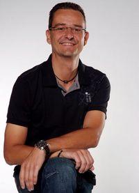 Bernd Levermann