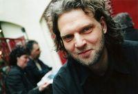 Bernd Liebl Fotodesign