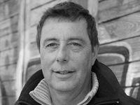 Bernd Maywald
