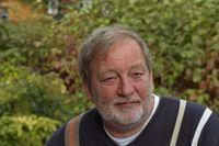 Bernd Niedziolka
